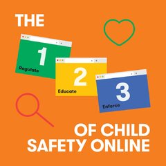 Joint campaign 2020 online safety pfg