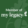 My Legacy Member_Badge